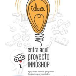 Proyecto Innoshop Burgos
